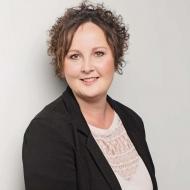 Birita Sandberg Samuelsen