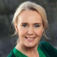 Annika Andreasen