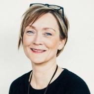 Annika Krosstein