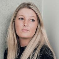 Annika Poulsen