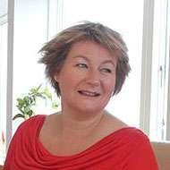 Elsa Johanna Høgenni