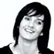 Heidi Davidsen