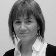 Janet Fríða Johannesen