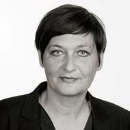 Joan Torleivsdóttir