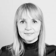 Jónhild Rasmussen