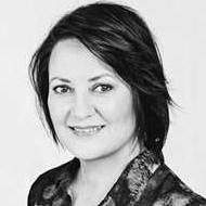 Lena Lindenskov Mohr