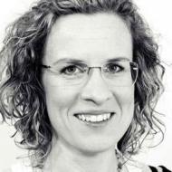Marianna Vang Simonsen