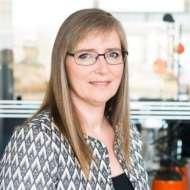 Ulla Elisabeth Joensen